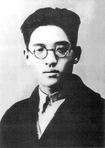 赵伊坪:烈火中永生的抗日英雄