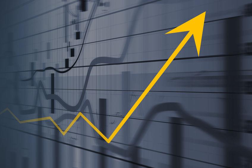 原油、经济、流动性 三大推手助黄金与股市同涨跌