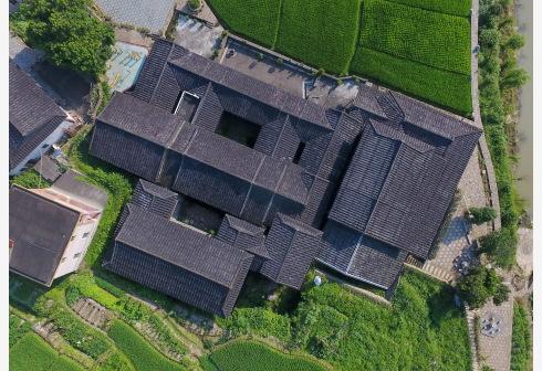 福建永春:传承中华优秀传统文化的乡土记忆馆