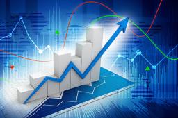 两市融资余额增加264.03亿元