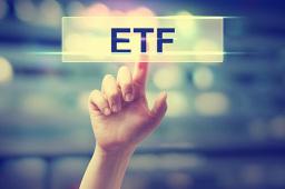 涌入资金逾400亿元 券商类ETF规模激增