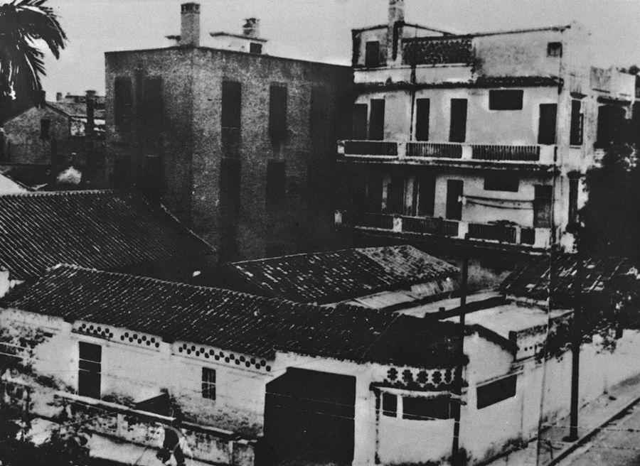 百个瞬间说百年|1924,投身大革命的洪流