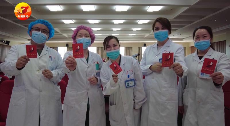 微视频 | 无偿献血,护佑生命!
